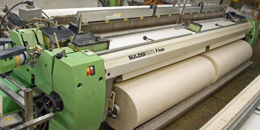ماشین بافندگی پارچه - ماشین آلات نساجی, صنعت نساجی, صنعت پارچه, تولید پارچه, پارچه بافی, بازار پارچه