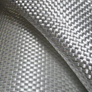ژئوتکستایل - فناوری تولید, تکنولوژی نساجی, تکنولوژی تولید