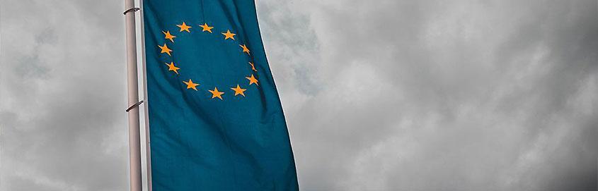 تجارت سبز اروپا برای منسوجات به چه معنی است؟ - نوآوری پایدار, صنعت نساجی, تجارت سبز, تجارت پوشاک, تجارت