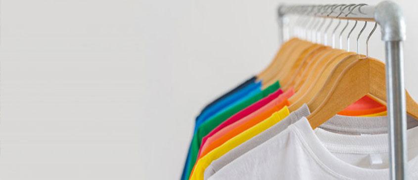 نحوه تهیه پارچه برای خط تولید لباس - صنعت پارچه, راهنمای خرید, تولید پوشاک, تولید پارچه, انواع پارچه