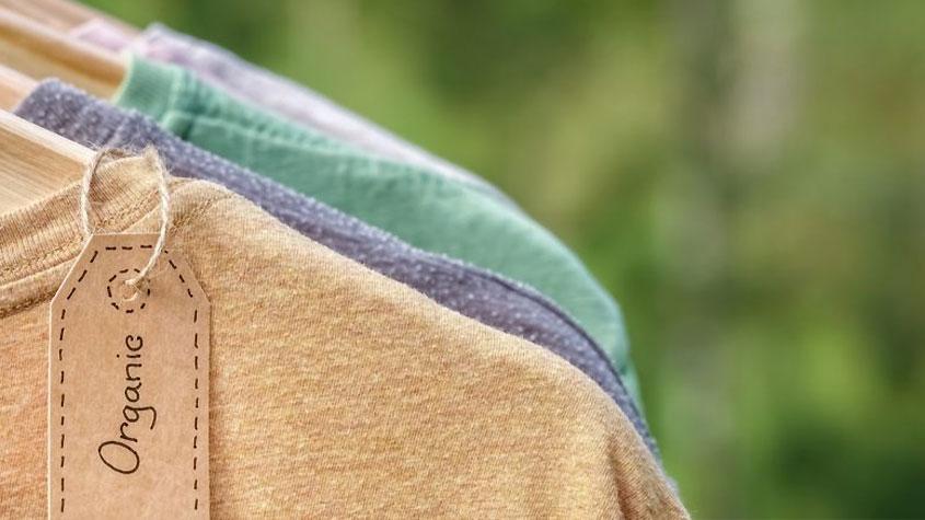 از چه طریقی می توان لباس های پایدار یا سازگار با محیط زیست را با قیمت مناسبی خریداری نمود؟ - نوآوری پایدار, محیط زیست, الیاف گیاهی, الیاف طبیعی