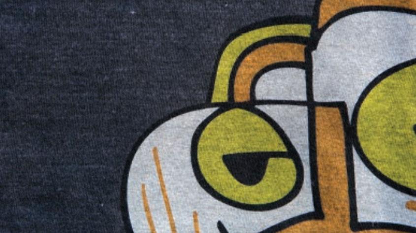 راهنمای خرید تی شرت از نظر مواد اولیه - مواد اولیه نساجی, صنعت پوشاک, راهنمای خرید, پوشاک استاندارد, پارچه کتان