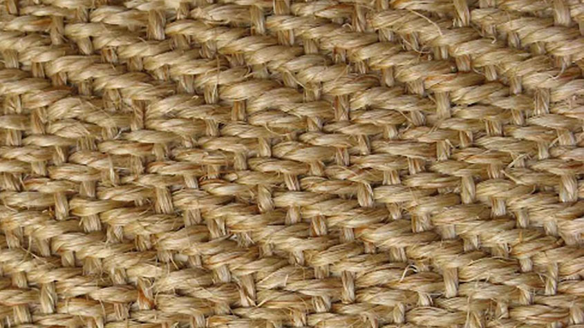 الیاف جوت - صنعت نساجی, صنعت پارچه, تولید الیاف, انواع الیاف, الیاف گیاهی, الیاف طبیعی