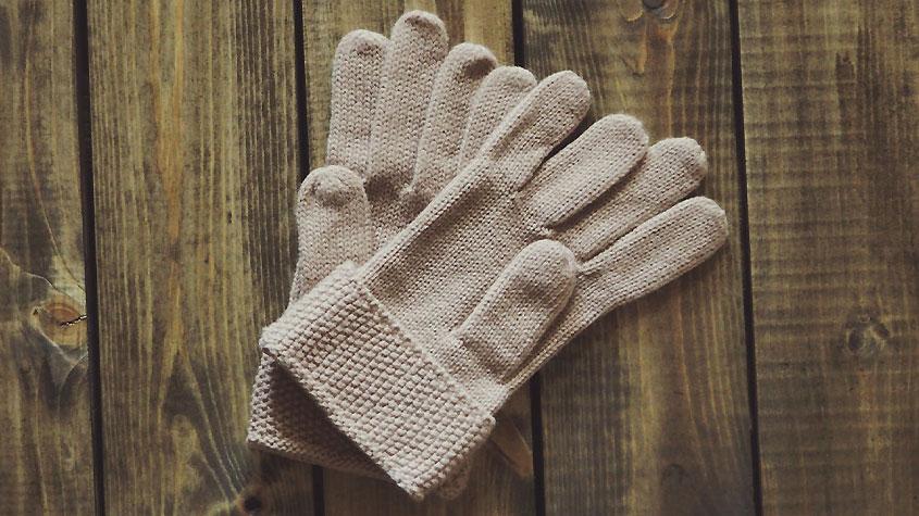 راهنمای خرید دستکش مردانه - فشن, طراحی مد, طراحی لباس, راهنمای خرید, پوشاک مردانه
