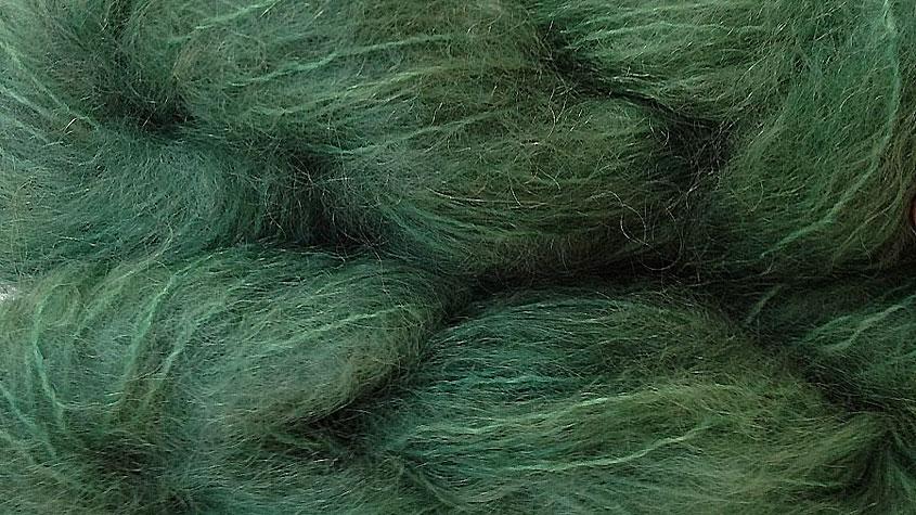 پارچه پشمی موهر - صنعت نساجی, صنعت پارچه, تولید پارچه, بازار پارچه, انواع پارچه