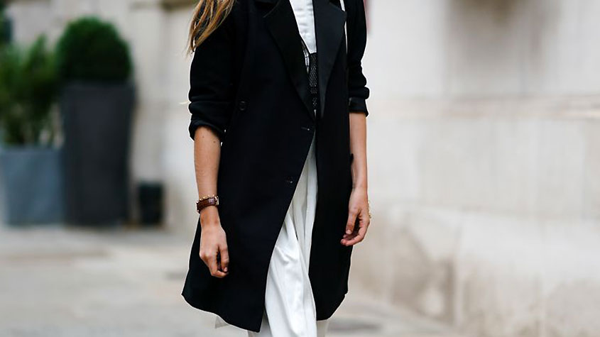 مناسب و نامناسب ترین پارچه ها در فصل تابستان - مد, فشن, طراحی مد, طراحی لباس, راهنمای خرید, انواع پارچه