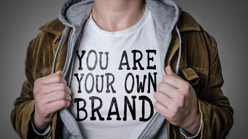 راهنمای شروع تجارت تی شرت - کسب و کار نساجی, صنعت نساجی, تولید تی شرت, تولید پوشاک, تجارت نساجی, تجارت پوشاک, اقتصاد نساجی