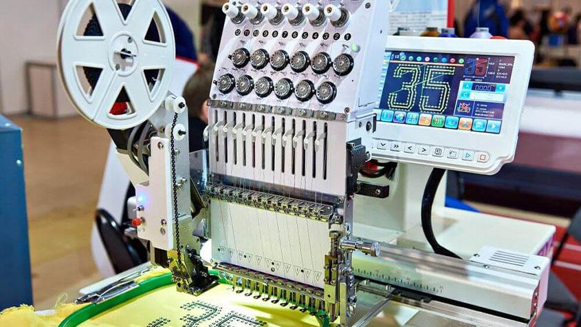 راهنمای تولید لباس ورزشی - لباس ورزشی, کسب و کار نساجی, تولید لباس, تولید پوشاک, پوشاک ورزشی, بازار پوشاک