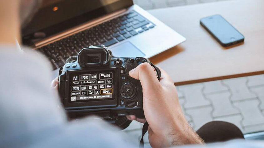 چگونگی انجام موفقیت آمیز عکاسی مد - مد, فشن, طراحی مد, صنعت مد