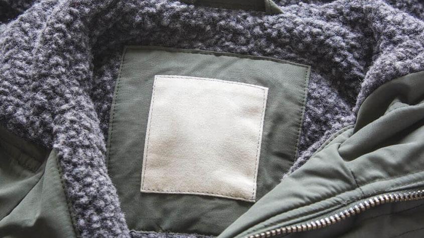 راهنمای کامل الزامات برچسب زنی لباس - صنعت نساجی, صنعت پوشاک, دانش نساجی, تجارت نساجی, تجارت پوشاک