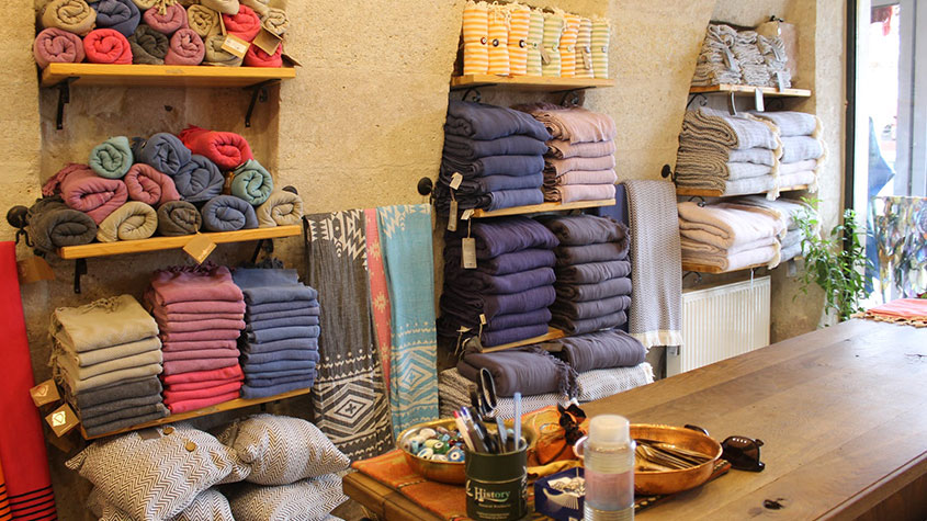 نکات مفید قبل از راه اندازی برند مد - مد, کسب و کار نساجی, صنعت مد, صنعت پوشاک, تولید پوشاک, بازار پوشاک