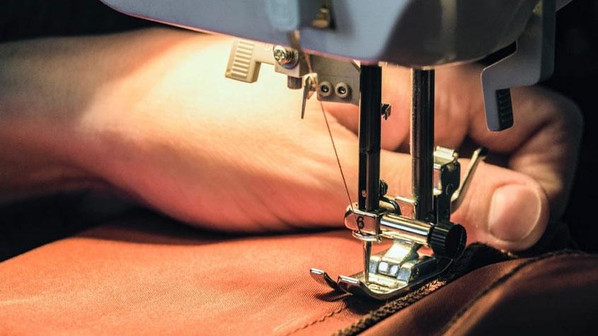 مراحل تولید لباس - طراحی لباس, صنعت مد, صنعت پوشاک, تولید لباس, تولید پوشاک