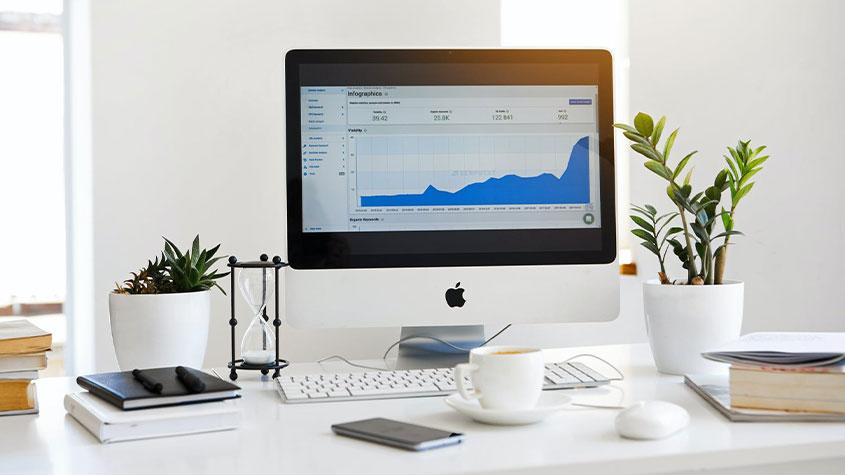 راهنمای تبلیغ آنلاین برند لباس - فروشگاه آنلاین لباس, صنعت مد, تجارت پوشاک, برند, بازاریابی, بازار پوشاک