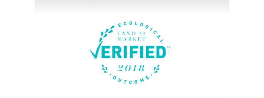 برترین گواهینامه های تنوع زیستی - مد پایدار, محیط زیست, صنعت نساجی, صنعت مد, صنعت لباس