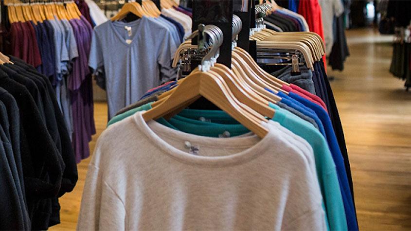 چگونه می توان به کسب و کار پوشاک وارد شد؟ - مدیریت صنایع نساجی, کسب و کار نساجی, صنعت نساجی, صنعت پوشاک, تولید لباس