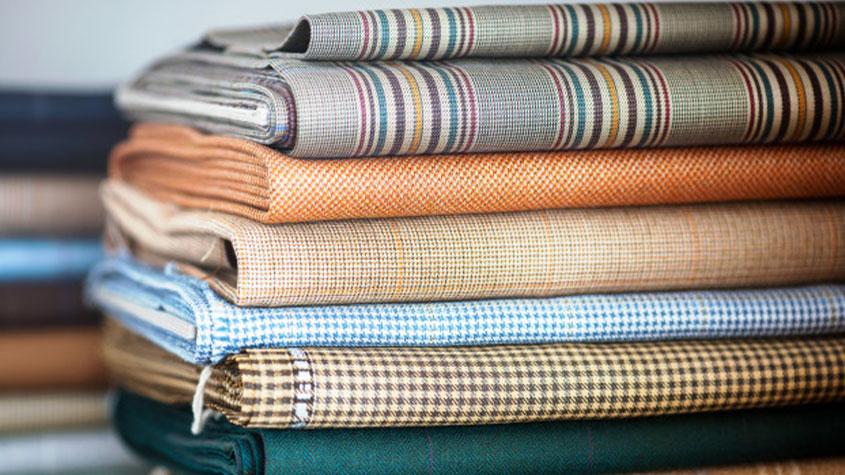 اهمیت مشخصات پارچه و عملکرد آن در تولید پوشاک - صنعت نساجی, دانش تولید, تولید پوشاک, انواع پارچه