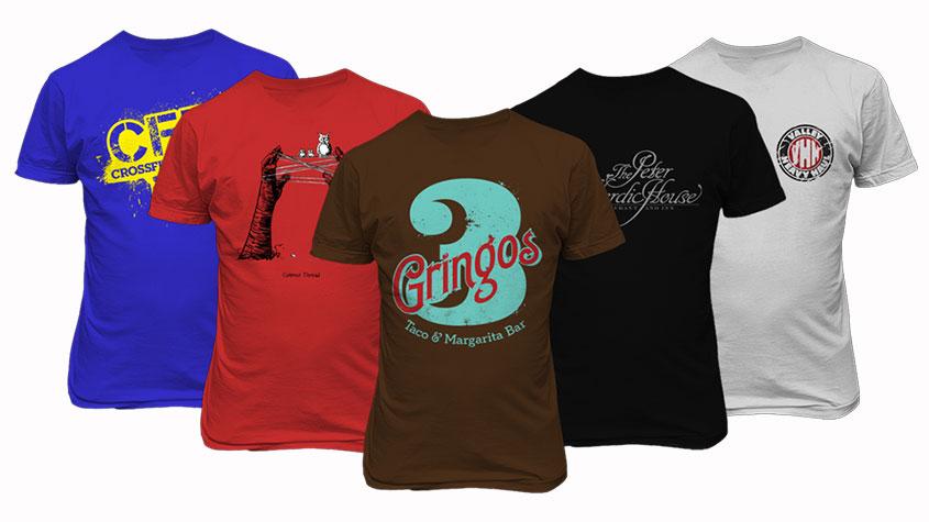 نحوه انتخاب بهترین پرس حرارتی - صنعت پوشاک, دستگاه های نساجی, چاپ پارچه, تولید تی شرت