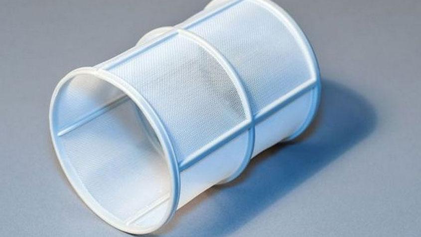 کاربرد و موارد استفاده از منسوجات فنی - نساجی در پزشکی, منسوجات فنی, منسوجات بدون بافت, منسوجات, پوشاک محافظ